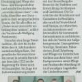 #2 Stadtspiegel 04.02.2015