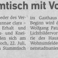 #5 Hellweger Anzeiger 21.07.2015