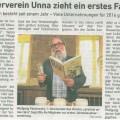 #6 Hellweger Anzeiger 22.01.2016