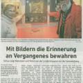 #7 Hellweger Anzeiger 04.02.2016