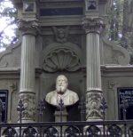 Westfriedhof