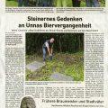 #8 Hellweger Anzeiger 30.06.2017
