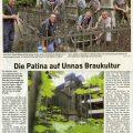 #9 Hellweger Anzeiger 31.07.2017