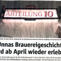 #14 Hellweger Anzeiger 25.02.2019