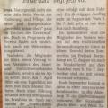 #13 Hellweger Anzeiger 17.01.2019