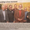 #12 Hellweger Anzeiger 11.01.2019