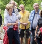 Historische Wanderung durch Königsborn